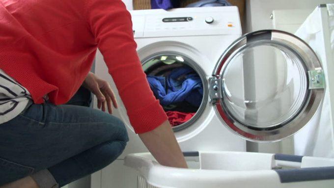 Trockner Und Wasche Waschen Alles In Einem Heavyhorsesrecords